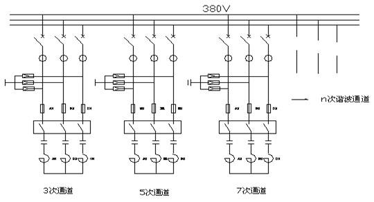 晶闸管gb494_85接线图